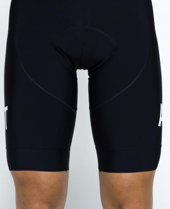 atout basic bib shorts