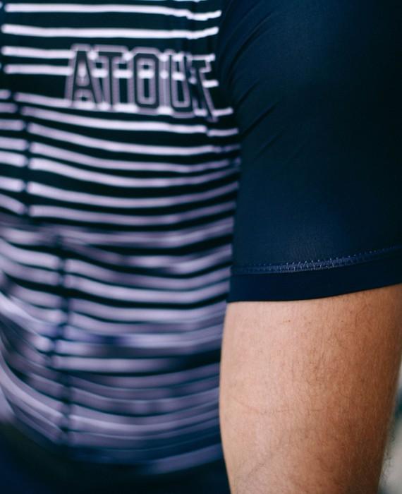 Atout Interzone jersey