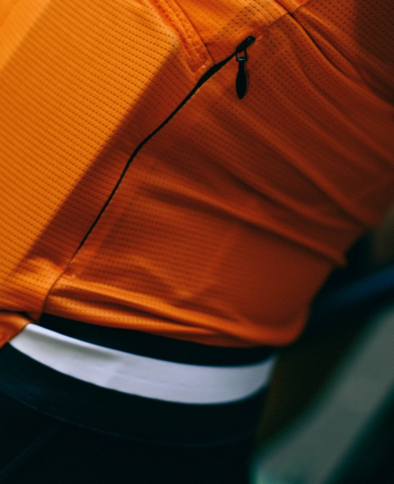 Atout Vitamins jersey